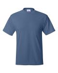 ComfortBlend EcoSmart T-Shirt