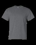 Ultra Blend 50/50 T-Shirt