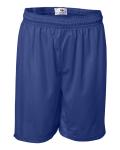 Badger - 7'' Inseam Pro Mesh Shorts