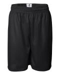 Badger - 9'' Inseam Pro Mesh Shorts