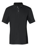 Badger - BT5 Sport Shirt