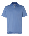 Golf ClimaCool Classic Stripe Jersey Polo