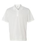 Golf ClimaLite Basic Short Sleeve Sport Shirt
