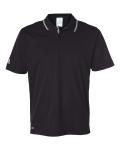 Golf ClimaLite Aletic Polo