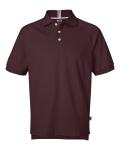 Golf ClimaLite Stretch Pique Polo