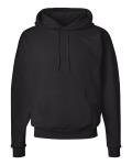Ecosmart Hooded Sweatshirt