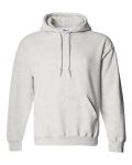 DryBlend Hooded Sweatshirt