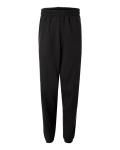 ComfortBlend EcoSmart Sweatpants