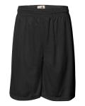 Badger - 11'' Inseam Pro Mesh Shorts
