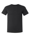 Super Soft Dri-Blend T-Shirt