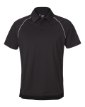 Golf ClimaLite Piped Polo