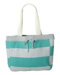 Pro-Weave Beachcomber Bag