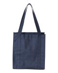Non Woven Classic Shopping Bag