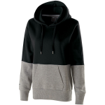 Ladies' Ration Hoodie